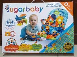 Baby bouncer Sugar Baby