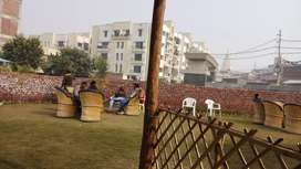 READY TO MOVE 2 BHK AT AFFORDABLE PRICE WITH PMAY & LOAN UPTO 80 %