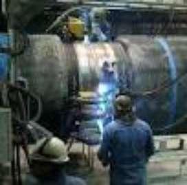 Welders job in MNC companies salary upto 50,000/- + Rehna + Khana Free