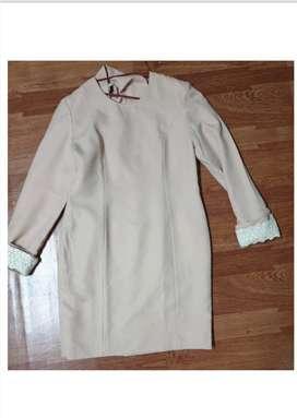 Used cloth