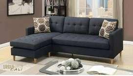 New Hexagon Sofa Ultimate Series#3
