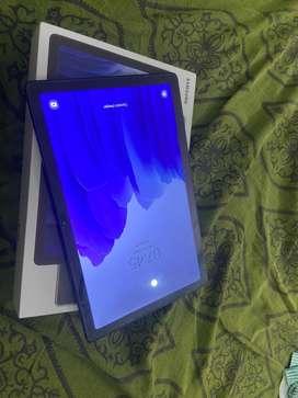Samsung A7 4gsim+wifi