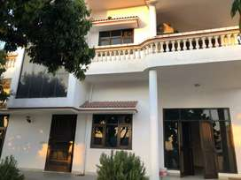 Full independent house 3bhk without owner