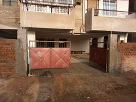 Hurry Up Ready possession 3BHK Flat in Chira Chas, BOKARO steel city