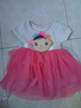 Drees baby import