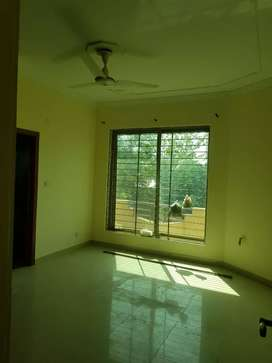30×60 Upper Portion Is Available For Rent In G-11 2bed 2Bath D/D