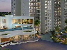 Ready to Move Flat for Sale at Rajpur Sonarpur South Jagaddal