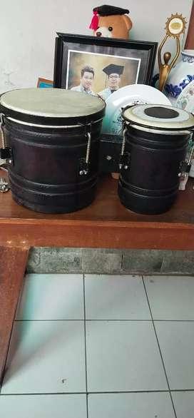 Ketipung greymusic seri 3989