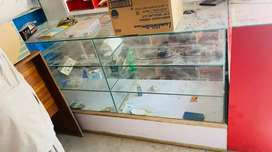 I want to sale my counter new condition