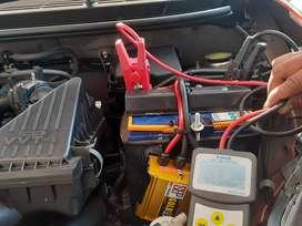 ISEO POWER di btuhkan Mobil Agar Tarikan Gas Makin Enteng
