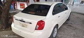 Optra royals top condition for sale with sunroof top model