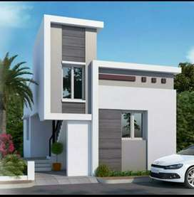#:# individual villas for sale in sriperumbudur toll plaza #:#