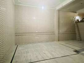 Commercial basement for rent at prime location