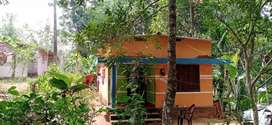 650 square feet house for sale