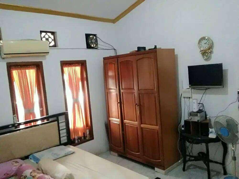 rumah 2 lantai dengan harga,kualitas dan lokasi terbaik di kota bekasi