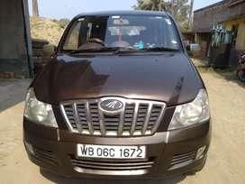 Mahindra Xylo 2009 Diesel 94000 Km Driven