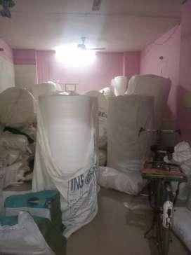 Shop for sale in kotla Mubarakpur