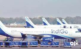 Immediate joining at airport
