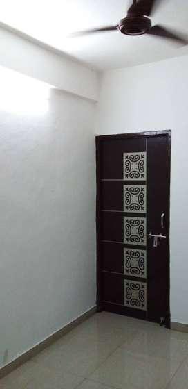 1bhk flat for rent at Gokhale Nagar.