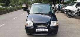 Hyundai Santro Xing, 2008, Petrol