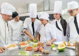 We Provide Staff, Cooks,Waiter,Helper,Steaward,Counter Boy,Manager,etc