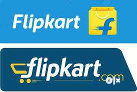 flipkart jobs apply in your city. more details call me 0