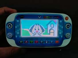Vtech colour Laptop