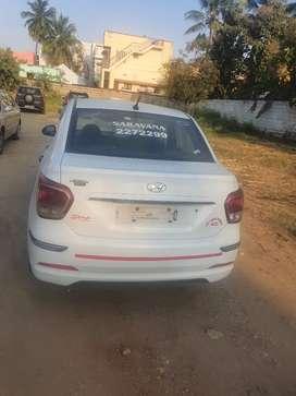 Ola driver urgent vacancy