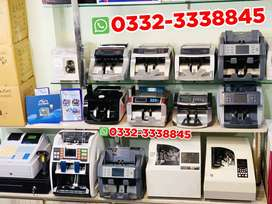 cash counting machine olx,safe locker,billing machine