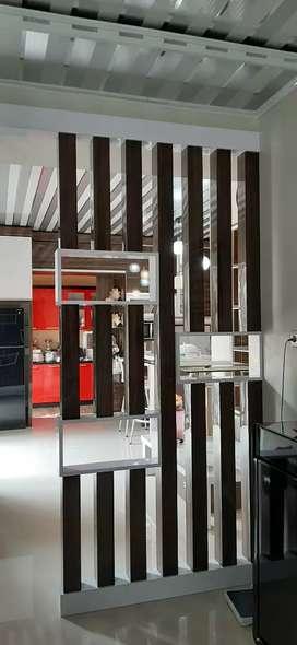 Nada interior kitchen set&furniture