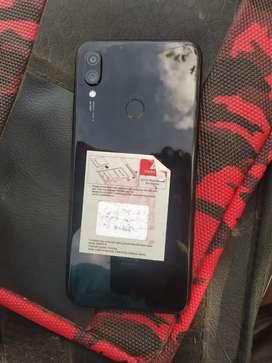 Ab gredibg mobile. Redmi note 7pro