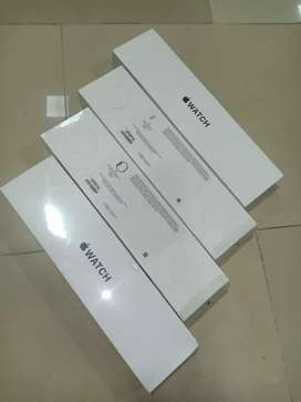 Apple watch series 4/5/6/SE , Huawei, amazfit home also Available