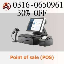Latest Pos Software For Retail& Pharmacy Business