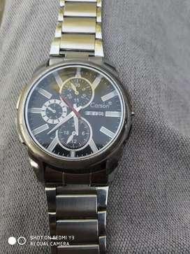 Carson watch