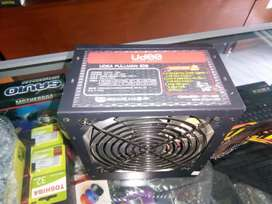 Power supply 500watt