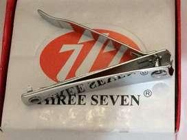 Gunting kuku 777 murah