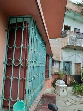Sale house in Chand sarak para near amra sabaibaroati