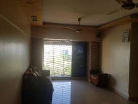 AVAILABLE 2BHK FOR HEAVY DEPOSIT IN JOGESHWARI WEST .