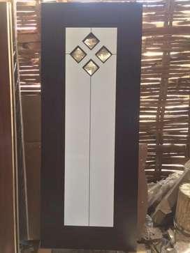 Pintu Lapisan HMR anti Air Murah Berkwalitas dan awet