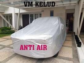 ANTI AIR Cover body Cardova Xpander, AN Rush, Terios, Ertiga, Mobilio