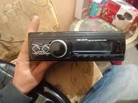 Car mp3 player for sell