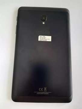 Samsung Tab A ( SM-T385) ram2/26gb