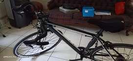 Sepeda Bagus & Murah