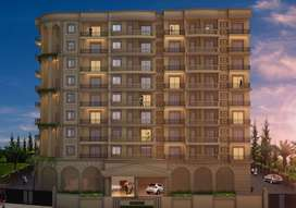 Wallfort elegant flat for sale