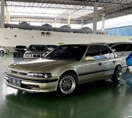 Honda Maestro Karburator tahun 1990 Jos siap luar Kota!!