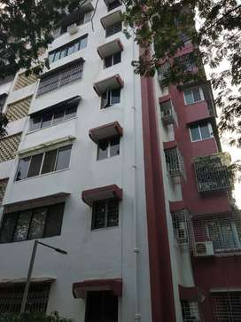 flat for rent in vashi