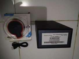 samsung S7 Edge 4/128 gb duos,  PUBG Lancar mantaff