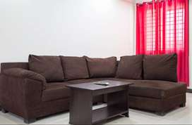 3 BHK Sharing Rooms for Women at ₹6400 in Kempegowdanagar, Bangalore