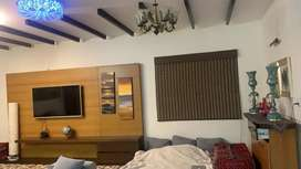 3 bhk flats in RMV 2nd stage Dollars colony