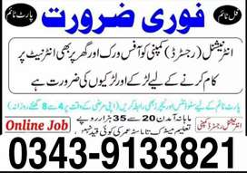 Part time, full time and home base (studends/teachers)